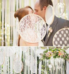 Google Image Result for http://memento-designs.com/wp-content/uploads/2012/09/Lace-Embroidery-Hoops.jpg