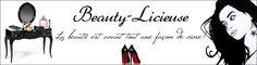 http://www.beautylicieuse.com/2012/12/concours-de-noel-4-estee-lauder.html
