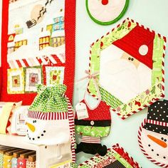 Want to get a little crafty this Christmas? @pineneedlesutah at Gardner Village has a beautiful selection of holiday and everyday fabrics for all your crafty desires! Handmade gifts always speak from the heart💛🎄🎁 --------------------------- #gardnervillage #quilt #quilting #pineneedlesutah #sewing #sew #craft #santa #merrychristmas #christmas #cheer #utahgram #utah #visitsaltlake #winter #season #celebrate #saltlakecity #holiday #thankful #photo #picoftheday #Regrann