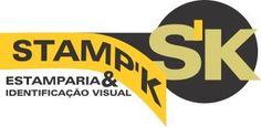 Cliente: STAMP'K Estamparia & Identificação Visual