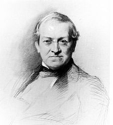 Charles Wheatstone invented the Enchanted Lyre, and an improved accordion