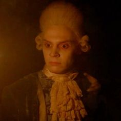 The latest news on American Horror Story Roanoke is on POPSUGAR Entertainment. On POPSUGAR Entertainment you will find everything you need on movies, music and American Horror Story Roanoke. Ryan Murphy, Character And Setting, Anthology Series, Evan Peters, American Horror Story, Horror Stories, Popsugar, Tv Shows, Entertainment