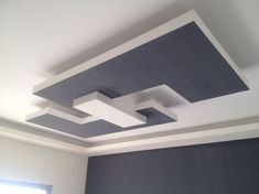 Astonishing Diy Ideas: False Ceiling Design New false ceiling bedroom contemporary.False Ceiling With Wood Home. Living Room Light Fixtures, False Ceiling Living Room, Ceiling Design Living Room, Bedroom False Ceiling Design, Ceiling Decor, Living Room Lighting, Living Room Designs, Living Rooms, Bedroom Lighting