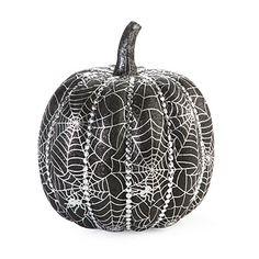 halloween decorations big lots elegant halloween pinterest halloween clearance and scary halloween - Big Lots Halloween Decorations