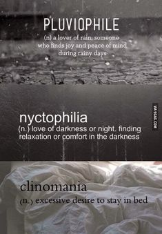 Different Phobias - A Bunch of phobias described in this funny picture. Different Phobias Unusual Words, Weird Words, Rare Words, Unique Words, New Words, Cool Words, Interesting Words, Pretty Words, Beautiful Words