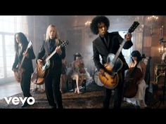 Alice In Chains - Your Decision - YouTube