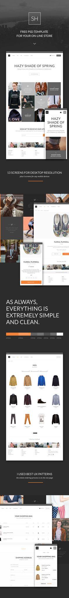 StyleShop WordPress eCommerce Theme Best WordPress Themes