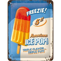 Ice Pop - http://www.retrozone.pl/pl/p/Ice-Pop/224