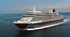 What to Pack For Baltic Cruise in June