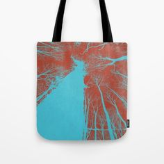 Buy into the wild Tote Bag by Mindssgreen. Worldwide shipping available at Society6.com. Just one of millions of high quality products available.