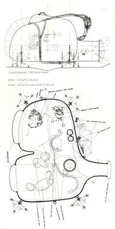 turnercris: archidose:respecta: NA680.A68,1972