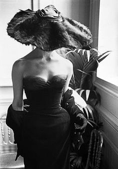 hat  #vintage #fashion    Oh wow!