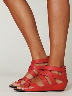 Really like these - but I guess I'm too old to wear them................ No, no one is too old!