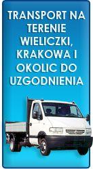 www.wsb5.pl