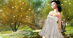 Enfant Terrible @ The Seasons Story Aisling @ TAG! Mag<3B @ Color Me Project Tabou Irresistible and B L U @ We Love Roleplay http://thegoodgorean.blogspot.com/2015/04/its-new-day.html