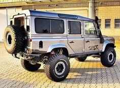 43 Land Rover Ideas Land Rover Land Rover Defender Defender