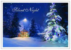 joy love peace believe christmas holiday card christmas holidays and peace