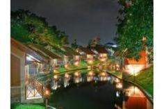 Ahadiat Hotel & Bungalow - http://indonesiamegatravel.com/ahadiat-hotel-bungalow/