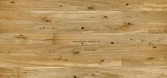 Colorful Natural Oak Flooring - Decornish [dot] com Acacia Wood Flooring, Natural Oak Flooring, Hickory Flooring, Cork Flooring, Parquet Flooring, Wooden Flooring, Hardwood Floors, Most Durable Flooring, Brazilian Cherry Floors