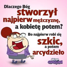 Weekend Humor, Motto, Poems, Lol, Thoughts, Funny, Quotes, Humor, Polish Sayings