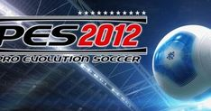 Pro Evolution Soccer 2012 PES 2012 APK is a soccer game for Android made by K. Wwe Game Download, New Song Download, Game Quotes, Soccer Quotes, Soccer Coaching, Soccer Training, Pes Konami, We 2012, Soccer Games