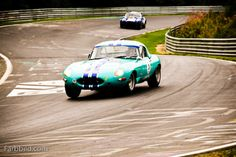 Jaquar E-Typ Grand Prix, Motor Car, Motors, Racing, Cars, Classic, Vehicles, Antique Cars, Car