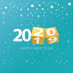 Happy New Year Quote : 500 Best Happy New Year 2020 Wallpaper, Background Images Ideas New Years Eve Quotes, Happy New Year Quotes, Happy New Year Cards, Happy New Year Wishes, Quotes About New Year, New Year Greetings, Happy Birthday Wishes, Happy New Year Pictures, Happy New Year Photo