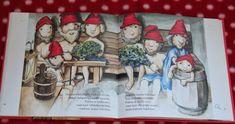 Pre School, Activities For Kids, Kindergarten, Cover, Christmas, Painting, Google, Xmas, Children Activities
