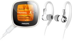 Philips Activa Workout/Fitness Monitor ACT101M/17 * Details can be found by clicking on the image.