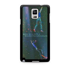 Coldplay Chris Ma... on our store check it out here! http://www.comerch.com/products/coldplay-chris-martin-samsung-galaxy-note-4-case-yum8696?utm_campaign=social_autopilot&utm_source=pin&utm_medium=pin