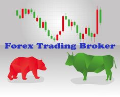 Forex Trading Broker - Looking for the best Forex broker online? View our online Forex Broker directory and sign up for an account today!  http://forextradingbroker.jimdo.com/ https://www.facebook.com/ForexTradingBroker https://twitter.com/FXTradingBroker