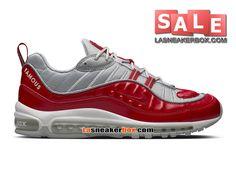supreme-x-nike-air-max-98-chaussures-nike-sportswear-pas-cher-pour-homme-rouge-argent-réfléchissant-blanc-rouge-intense-844694-600-1107.jpg (1024×768)