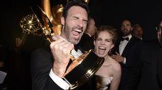 Emmy 2016: Resultados e os Grandes Momentos