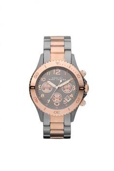 Win dit horloge via http://www.fashionscene.nl/