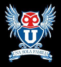 La u!!!!!!! Wallpaper, Grande, Basketball, Amor, Jokes, Ballerina Silhouette, Hippie Art, Happy Mothers Day, Football Team