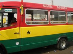 trotro-transport-proud-african-accra-ghana1152_12922383426-tpfil02aw-17566.jpg (544×400)