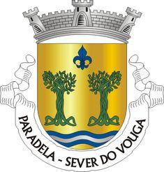 :SVV-paradela