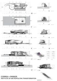 interim-review-work-in-progress-parker-correa-2.jpg (4967×7022)