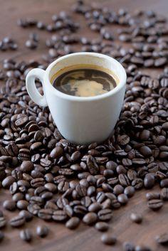 Coffee Reduces Diabetes Risk