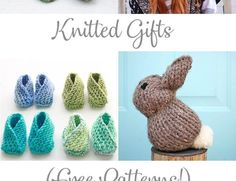 Let's knit up these really cleverly developed and easy to knit Baby Booties! I've been getting lots of requests for more knitted child clothing and sp... Tea Cosy Knitting Pattern, Baby Booties Knitting Pattern, Beginner Knitting Patterns, Poncho Knitting Patterns, Crochet Baby Booties, Easy Knitting, Knitting Toys, Knitted Christmas Stockings, Christmas Knitting