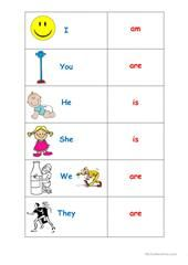 Activities for young learners - ESL worksheets Learning English For Kids, Teaching English Grammar, English Grammar Worksheets, Kids English, Grammar Lessons, English Language Learning, English Lessons, English Vocabulary, Learn English
