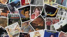 3°Raccolta musica italiana dal 1978 al 1982
