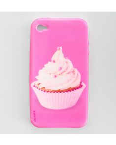 iPhone case....sweet!