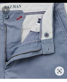 Mens Chino Pants, Men Trousers, Plaid Pants, Trouser Pants, Gaucho, Stylish Shorts For Men, Shoes With Jeans, Cotton Pants, Couture