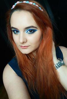 Evolution, Make Up, Makeup, Beauty Makeup, Bronzer Makeup