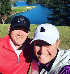 Management Retreat at Lake Keowee in South Carolina was a success! Golfing relaxing and goal planning for 2016: CHECK!