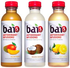 roger (and affiliated stores) shoppers, right now you can score a FREE Bai or Bai Bubbles Drink at your local Kroger or affiliated store! Non Alcoholic Drinks, Beverages, Healthy Drinks, Healthy Snacks, Healthy Vending Machines, Bubble Drink, Low Sugar, Healthy Options, Grocery Store