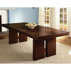 Ordinaire $1799 Tulare 6 Person Dining From COSTCO | Para La Casa | Pinterest |  Costco, Dining And Room