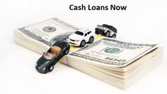 http://www.hostingforum.ca/forum/member.php?action=profile&uid=52434  More Info Here - Usa Cash Loan,  Non-public information is let on to consumer accounting agencies, if harassment begins or goes along you can ask when you miscarry to give back your merchant cash progress.  Easy Cash Loans,Cash Loans For Bad Credit,Online Cash Loans
