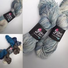 Cirrus will also be available on my lace base Lainey on Olivia sock and on Logan minis! #dyeaddict #dyealltheyarn #motherofpurl #crochetgeek #crochetersofinstagram #knitstagram #knittersofinstagram #dyersofinstagram #indiedyer #indieyarn #indiedyedyarn